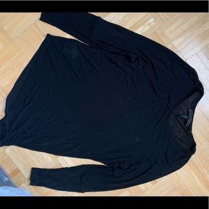 BCBG black top
